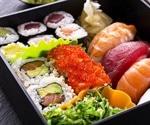 Salmonella link with yellowfin tuna: mass recall follows