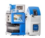 Isolera™ Dalton 200 intelligent sampling device released by Biotage