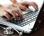 Cyber attack puts additional pressure on NHS