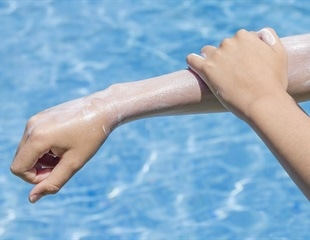 Are sunscreens giving us the protection we need?