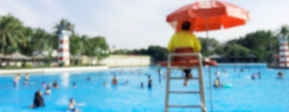 Crypto parasitic outbreaks related to swimming pools and water playgrounds, in the US, has doubled