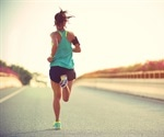 Shin splints most common musculoskeletal injury in runners