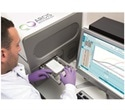 Cole-Parmer introduces Arcis Sample Prep Kit to extract DNA and RNA for downstream processes