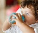 Detectable heavy metal lead, found in 20% baby food samples sparking alarm