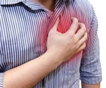 Study shows decrease in sudden cardiac arrest incidences among adults covered under ACA