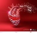 Happitech, Arrhythmia Alliance and Bug Labs launch Heart for Heart e-health initiative