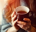 Study finds epigenetic changes in women consuming tea