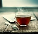 Most teas contain safe amounts of fluoride, UF study finds