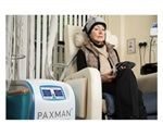 Paxman supports launch of global initiative to develop best practices in scalp cooling