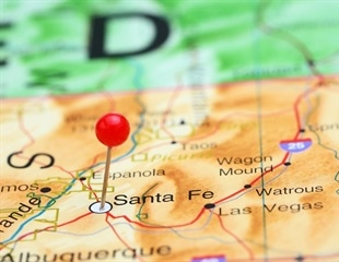 Two further cases of plague reported in Santa Fe, New Mexico