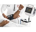 Novel seca medical Vital Signs Analyzer advances potential of non-invasive diagnostics to completely new level