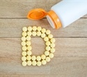 Study suggests many people in the U.S. are taking too much vitamin D