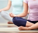 Meditation could help reduce anxiety levels and some heart health risk factors