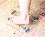 Overweight women more likely to have polycystic ovary syndrome