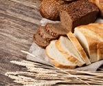Gut composition affects whether white or brown bread is healthier, say researchers