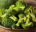 Broccoli may help type 2 diabetes patients manage their blood sugar, study finds