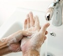 Study finds washing hands in cool and hot water can remove the same amount of bacteria