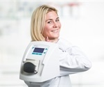Integra's guide explains benefits of using a peristaltic pump