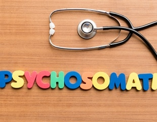 Psychosomatic Disorders