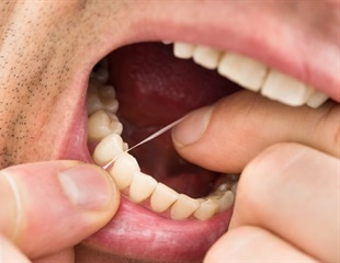 Why is it Important to Floss?