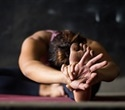 Yoga – practice with caution for greater benefits and less harm say researchers