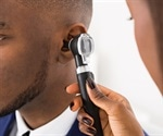 What Does an Audiologist Do?