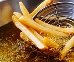 French fries and fried potato consumption linked to early death in new research