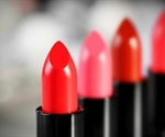 Hidden dangers of personal care products and cosmetics revealed