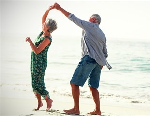 Frequent sex linked to higher cognitive function in seniors