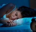 Difference between weekday and weekend sleep found to be connected to negative health outcomes
