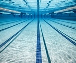 Swimming can be effective option for treating patients with fibromyalgia pain