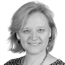Healthcare data breaches in England