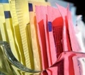 Risk of obesity, heart disease, and other health issues higher in those who consume artificial sweeteners, study finds