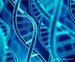 "CRISPR technology shows potential as a ""molecular recorder"" through DNA encoded movie"