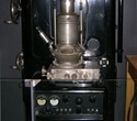 History of the Electron Microscope