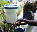 Haiti to receive $40.5 million from the UN to combat cholera epidemic