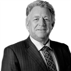 Diagnosing prostate cancer through a £225 urine test