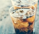A sugary drink with a protein-rich meal reduces fat metabolism, study reports