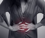 Abdominal pain should be seen as a warning sign for invasive meningococcal disease