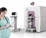 US FDA approves MRI especially for newborns