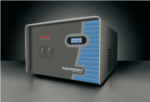 Thermo Fisher Scientific's picoSpin 80 Series II NMR Spectrometer