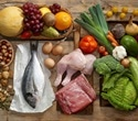 Paleo Diet: Pros and Cons