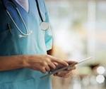 Google's DeepMind project and Royal Free Trust breach patient privacy laws