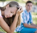 When to Get Help for Social Anxiety