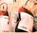 American Red Cross is facing blood shortage and urging donors to come forth