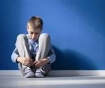 Phobias in Children