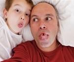 Genetics of Tongue Twisting