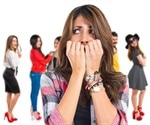 Social Anxiety - Common Causes