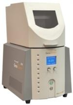 SPEX's 2010 Geno/Grinder Automated Tissue Homogenizer and Cell Lyser