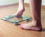 Study finds link between consistent weekly weight loss and increased long-term outcomes